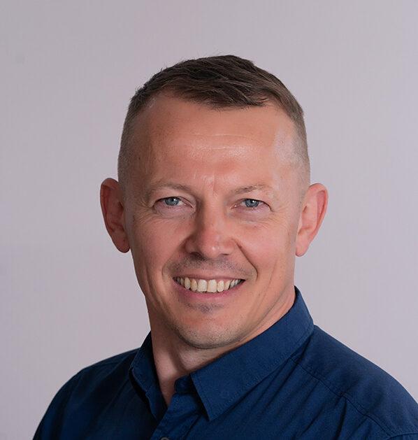 renee_westerbeke_leadership