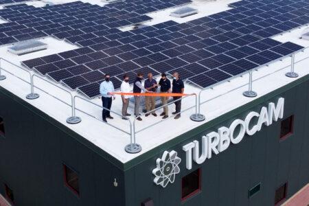 solar-array-install-B2